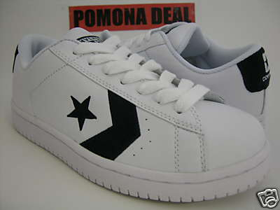 W Pro Ox Ev Whtnavy 5 5 1j067 Shoemandoo11Converse M Shoes 4 FK1T3lJc