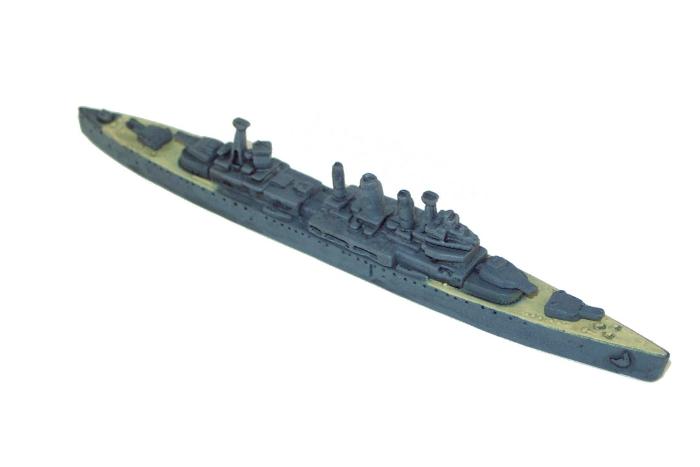 HMASAustralia1.JPG
