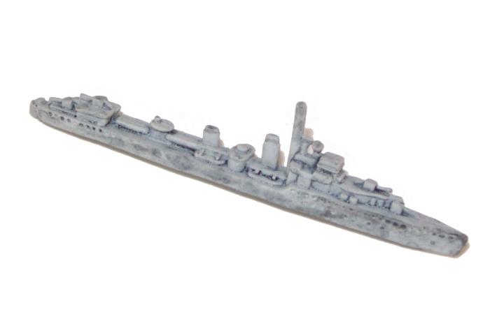 HMSStLaurent1.JPG