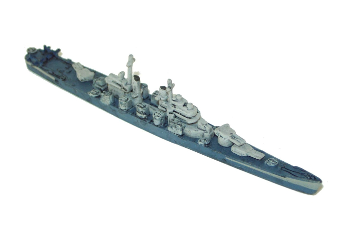 USSQuincyCA711.JPG