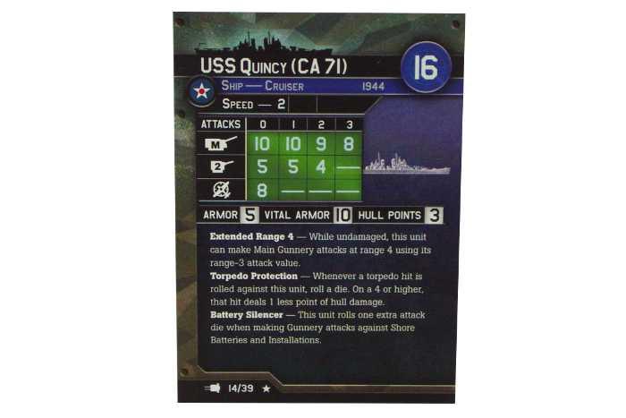 USSQuincyCA713.JPG