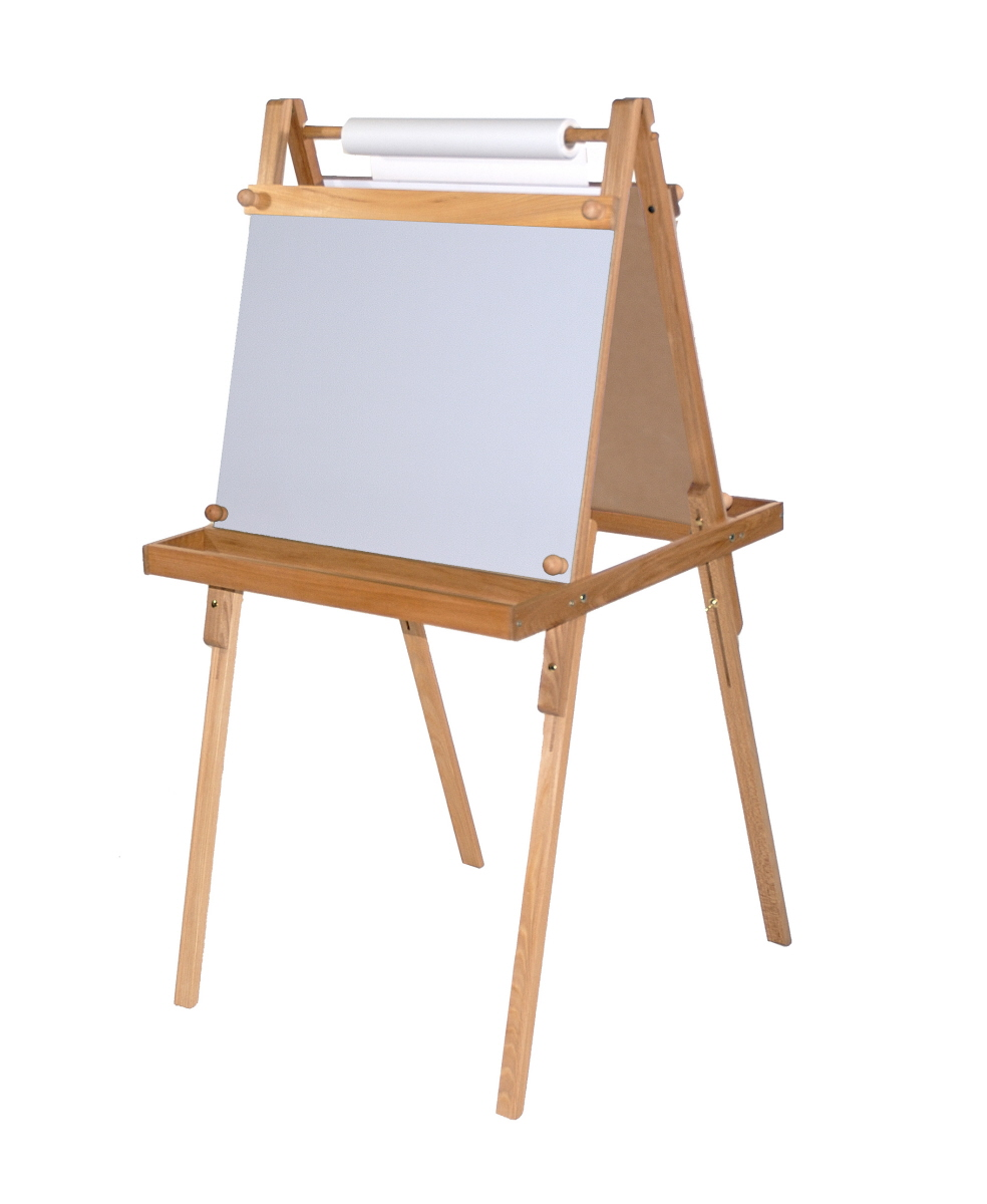Martin Weber Legacy ChildrenS ART Easel FOR Kids EBay