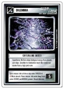 Crystalline Entity Premiere White Border Alpha Sta