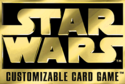 Endor Common Complete Set Decipher Star Wars CCG