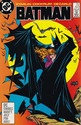 Batman #423