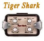Tesoro Tiger Shark Underwater Metal Detector with