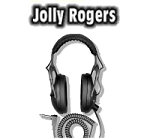 DetectorPro Jolly Rogers Headphones