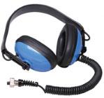 Garrett Submersible Headphones for AT Pro & Infini