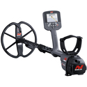 Minelab CTX 3030 Metal Detector - Free FedEx Next