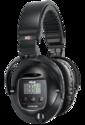 XP DEUS Metal Detector with WS5 Full Headphones +
