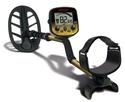 Fisher Gold Bug DP Metal Detector with waterproof