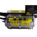White's TDI BeachHunter Waterproof Metal Detector