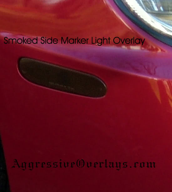 danno0427 dodge neon smoked side marker light overlays srt 4 Dodge Neon Fenders dodge neon smoked side marker light overlays buy with confidence i have over 1000 positive feedbacks in the last year