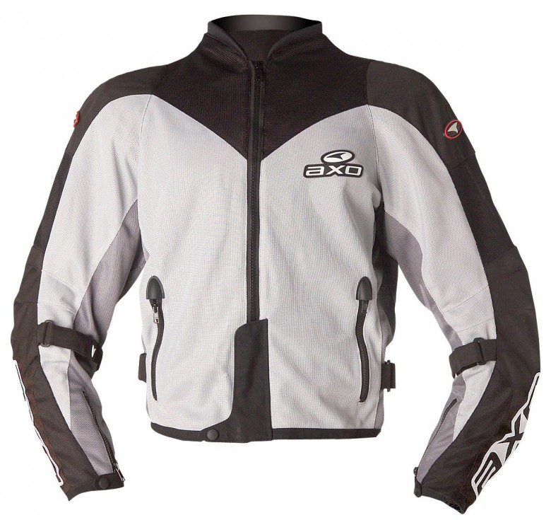 Custom embroidered leather jackets