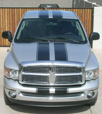 Bq S Wgbgk Kgrhqyh Cgevdpm Rgrbl Yrzppr on Dodge Dakota R T Decals