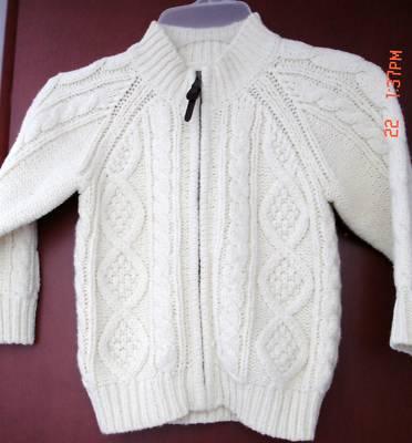Cable Sweater | Knit Rowan - Yarns, Knitting Patterns