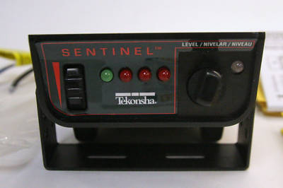 electric ke controller wiring diagram tekonsha sentinel ke controller wiring diagram website of