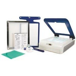 cricut screen printing machine