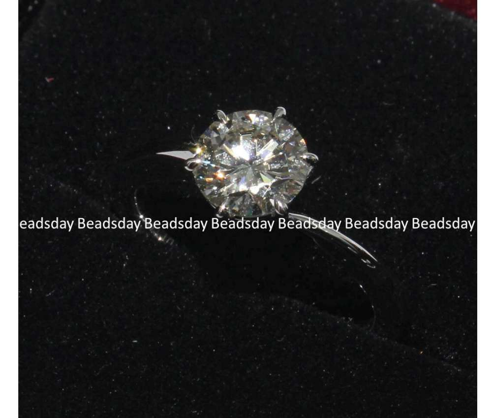 grade cut e with colour diamonds ref engagement weight set diamond brilliant halo new in carat total centre rings platinum princess