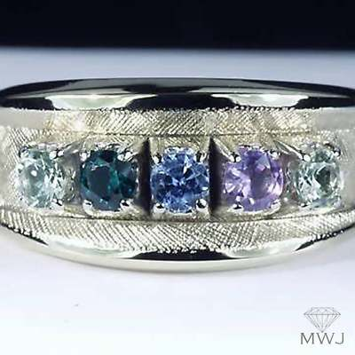 Carat Art Deco Diamond Ring