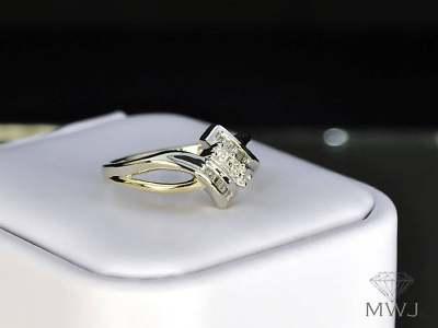 Diamond Ring Price Online Shopping