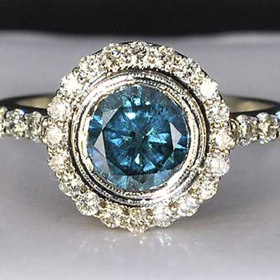 Diamond Ring Stores In San Antonio