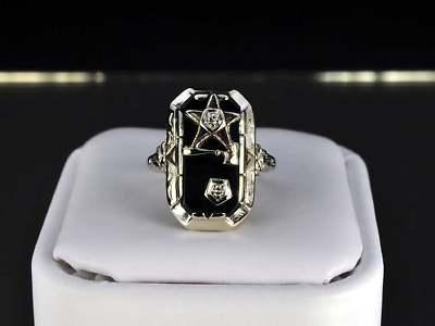 Diamond Bracelets Under