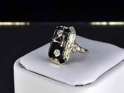 Ebay Com Diamond Rings