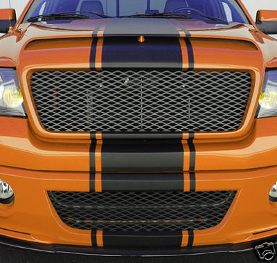 House Of Grafx Decals That Fit Ford Autos Post