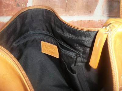 Desmo handbags