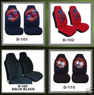 bestfh com infiniti g35 sedan car seat covers. Black Bedroom Furniture Sets. Home Design Ideas