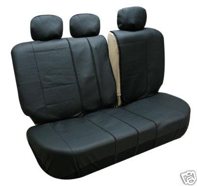 bestfh com 2003 2011 kia sorento rear seat cover rear split r013. Black Bedroom Furniture Sets. Home Design Ideas