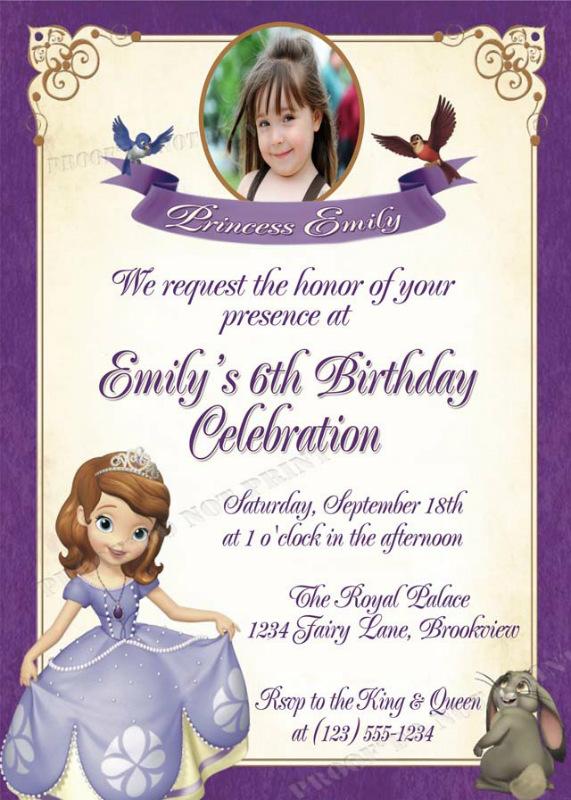 Halloween 1St Birthday Invitations with good invitations example