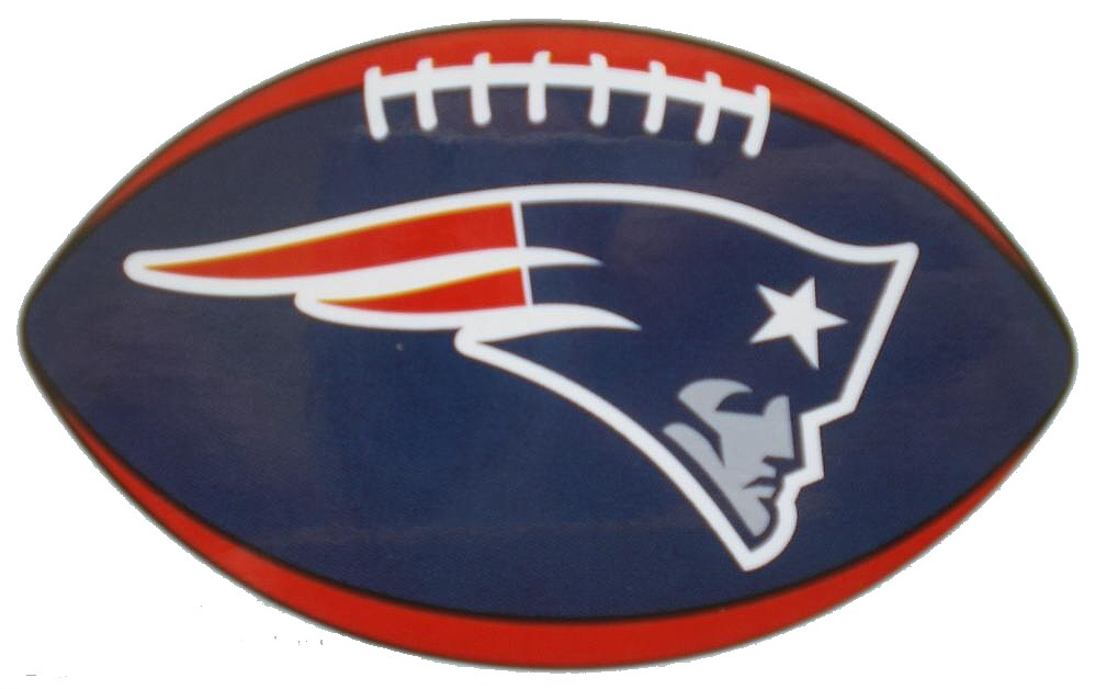 New England Patriots  Wikipedia