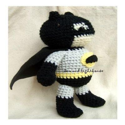 Amigurumi Cute Crochet Toys And Carfts Shop Crochet Pattern