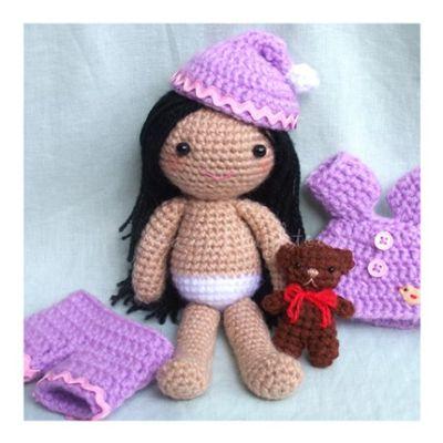 Amigurumi Cute Crochet Toys And Carfts Shop Amigurumi Crochet