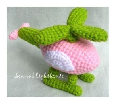 Free Online Crochet Patterns For Toys : STUFFED CAT CROCHET PATTERN ? Free Crochet Patterns
