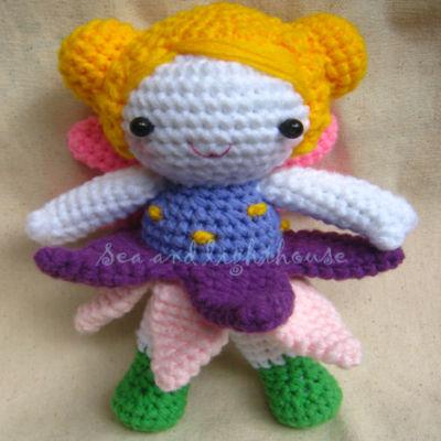 Amigurumi Cute crochet Toys and Carfts shop : Crochet ...