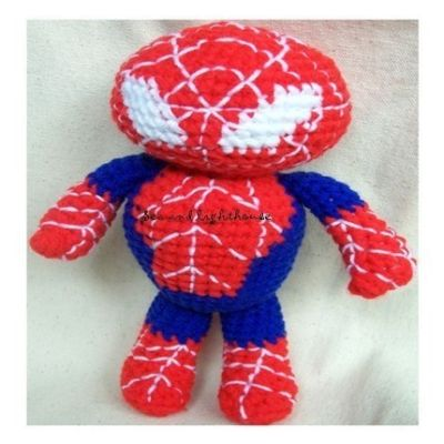 Amigurumi Cute crochet Toys and Carfts shop : Amigurumi ...