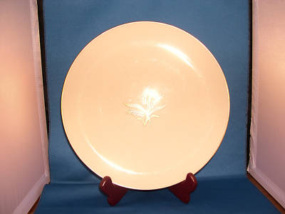 Japan Fine China, Ucagco China Replacements, tableware