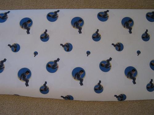 Paper Mache Animal Heads (A Tutorial)