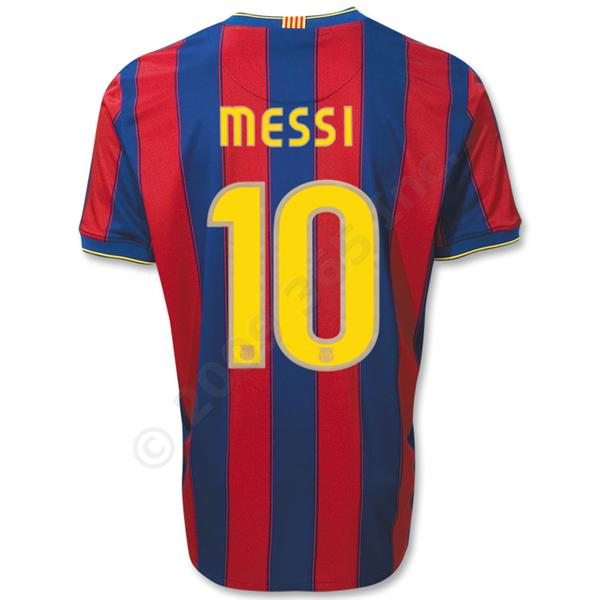 barcelona fc messi jersey. arcelona fc messi jersey.