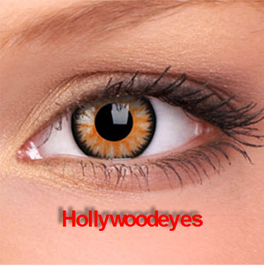 how to read eye prescription for contacts