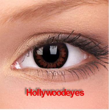 Pinterest: ♛ qveendaiisy ♛   beauties   Pinterest   Eyes ...   Pretty Eye Contacts