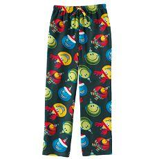 Smiley Face Pajama Pants smiley face A smiley or happy face (O/O), is a stylized representation of a smiling human face, commonly represented as a yellow (many other colors are also used) circle (or sphere) with two black dots representing eyes and a black half circle representing the mouth.