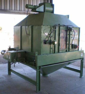 Freedomequipment Reconditioned Cpm 1900 X1900