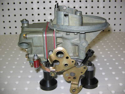 also Transferslotinfo together with Bw Hq G K Kgrhqmoki Ewicdp Vsbmk Vthukq besides E S additionally Carb Lr. on quick fuel carburetor ports