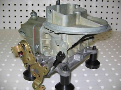 Edelbrock Avs Ii Carburetor in addition Briggslinkage S as well P further P further Edl. on quick fuel carburetor ports