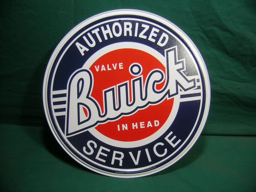 vintage buick cars