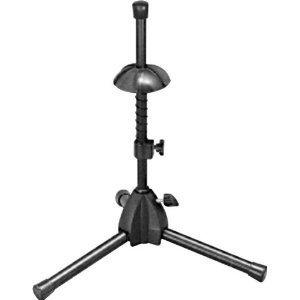 Belmonte Trumpet Stand Black